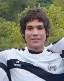 LEO GARAY ARZAMENDIA, 18-12-91 ... - 8992009111137186.592085